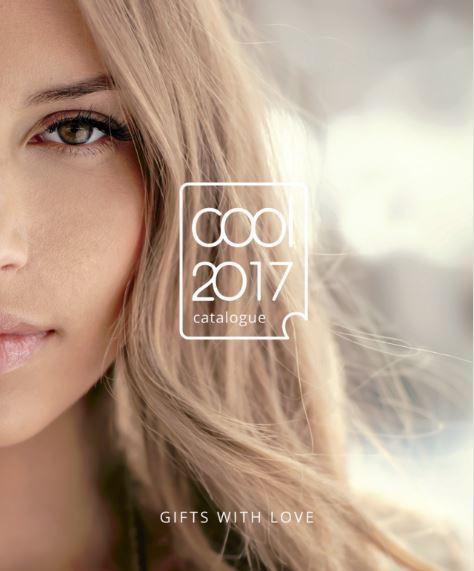 COOL 2017